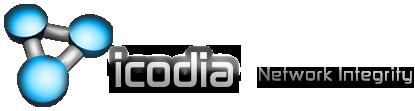 logo Icodia